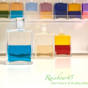 Rainbow45